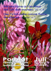 Porblat_05-2020_Seite_01.jpg