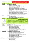 Porblat_05-2020_Seite_04.jpg