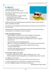 Porblat_05-2020_Seite_13.jpg