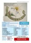 Porblat_05-2020_Seite_23.jpg