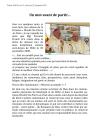 Porblat_06-2019-04.jpg