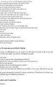 Gottesdengscht_doheem-2020-04.jpg