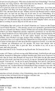 Gottesdengscht_doheem-2020-05.jpg