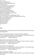 Gottesdengscht_doheem-2020-07.jpg